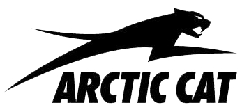 Yamaha Buying Arctic Cat